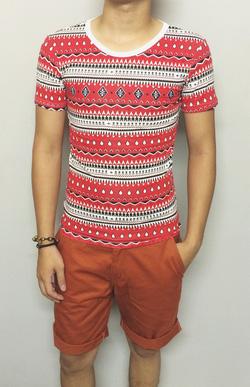Ảnh số 29: T-Shirts - Giá: 120.000