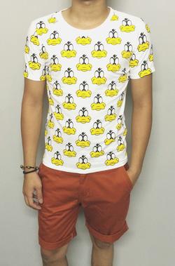 Ảnh số 23: T-Shirts - Giá: 120.000