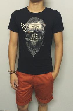 Ảnh số 20: T-Shirts - Giá: 120.000