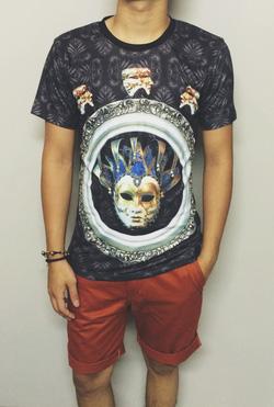 Ảnh số 17: T-Shirts - Giá: 120.000