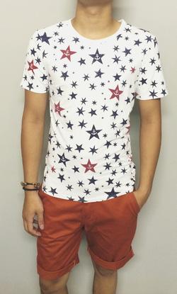 Ảnh số 3: T-Shirts - Giá: 120.000