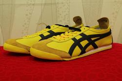 Ảnh số 42: Tiger Onitsuka vnxk: 550k - Giá: 550.000