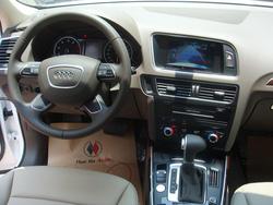 Ảnh số 48: Đại lý phân phối AUDI nhập khẩu tại Hà Nội. Audi 2014 2015 Q7,Q5, A5, A3, A1 .Bán trả thẳng , trả góp toàn quốc.giá audi - Giá: 2.000.000.000