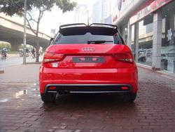 Ảnh số 8: Đại lý phân phối AUDI nhập khẩu tại Hà Nội. Audi 2014 2015 Q7,Q5, A5, A3, A1 .Bán trả thẳng , trả góp toàn quốc.giá audi - Giá: 1.000.000.000