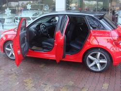 Ảnh số 51: Đại lý phân phối AUDI nhập khẩu tại Hà Nội. Audi 2014 2015 Q7,Q5, A5, A3, A1 .Bán trả thẳng , trả góp toàn quốc.giá audi - Giá: 2.000.000.000