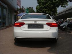 Ảnh số 9: Đại lý phân phối AUDI nhập khẩu tại Hà Nội. Audi 2014 2015 Q7,Q5, A5, A3, A1 .Bán trả thẳng , trả góp toàn quốc.giá audi - Giá: 2.000.000.000