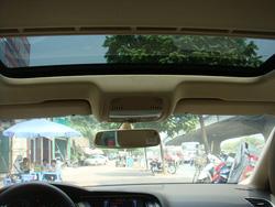 Ảnh số 20: Đại lý phân phối AUDI nhập khẩu tại Hà Nội. Audi 2014 2015 Q7,Q5, A5, A3, A1 .Bán trả thẳng , trả góp toàn quốc.giá audi - Giá: 2.000.000.000