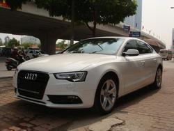 Ảnh số 23: Đại lý phân phối AUDI nhập khẩu tại Hà Nội. Audi 2014 2015 Q7,Q5, A5,A3, A1 .Bán trả thẳng , trả góp toàn quốc.giá audi - Giá: 2.000.000.000
