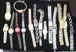 ?nh s? 89: Thanh lý đồng hồ đồng giá 200k - Giá: 200.000