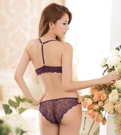 ?nh s? 88: Bộ Victoria Secret - Giá: 250.000