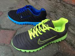 Ảnh số 22: Nike running: 350k - Giá: 350.000