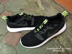 Ảnh số 37: Nike Roseh Run: 650k - Giá: 650.000