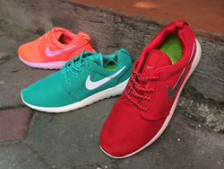 Ảnh số 85: Nike Rose run : 650k - Giá: 650.000