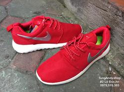 Ảnh số 24: Nike rose run: 650k - Giá: 650.000