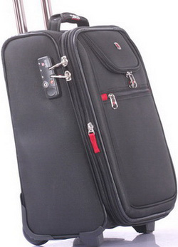 Ảnh số 2: vali-sakos-Pioneer-EU - Giá: 1.120.000