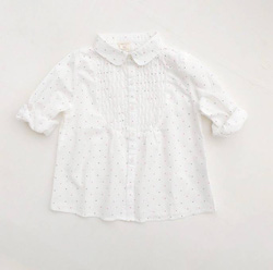 Ảnh số 85: váy đũi bé gái - Giá: 190.000