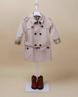 Ảnh số 92: áo bé gái chất mát - Giá: 330.000