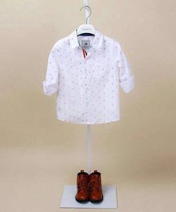 Ảnh số 91: quần kaki xuất dư - Giá: 160.000
