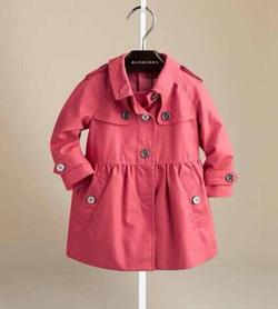 Ảnh số 11: Váy Raulph Lauren xuất sịn - Giá: 330.000