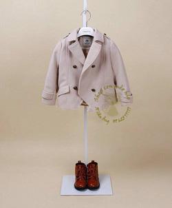 Ảnh số 26: váy cotton xuất dư - Giá: 310.000