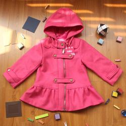 ?nh s? 79: Áo khoác váy dạ - Giá: 1.000