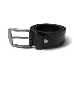 Ảnh số 25: Dây thắt lưng da đẹp của Giorgio Armani T848 - Giá: 350.000