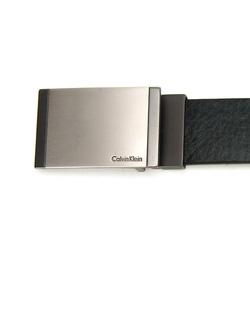 Ảnh số 99: Thắt lưng nam Calvin Klein nhập khẩu T861 - Giá: 990.000