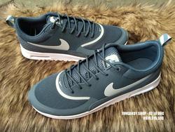 Ảnh số 68: Nike air Max thea: 700k - Giá: 700.000