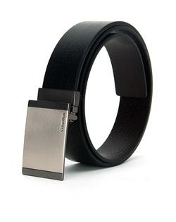 Ảnh số 1: Thắt lưng nam Calvin Klein nhập khẩu T861 - Giá: 990.000