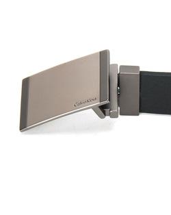 Ảnh số 2: Thắt lưng nam Calvin Klein nhập khẩu T861 - Giá: 990.000