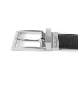 Ảnh số 4: Thắt lưng nam hàng hiệu Calvin Klein T862 - Giá: 990.000