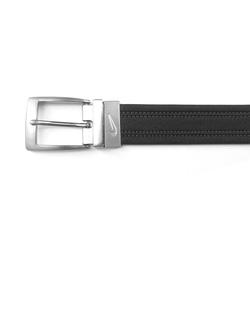Ảnh số 12: Thắt lưng nam cao cấp đầu khóa xoay T855 - Giá: 990.000