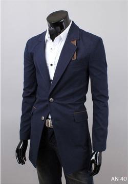 ?nh s? 8: Áo khoác nam - Giá: 860.000