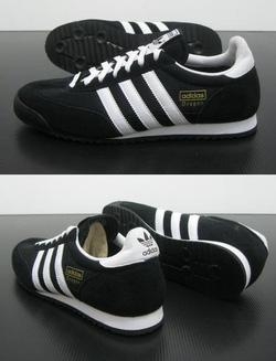Ảnh số 29: Adidas Dragon indo: 600k - Giá: 600.000