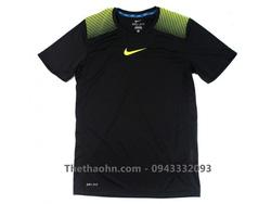 Ảnh số 4: Nike Tennis Men\\\s Fall Speed Legend Top - Giá: 300.000