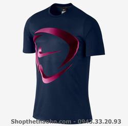 Ảnh số 16: Nike Academy GPX Poly 2 - Giá: 300.000