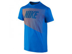 ?nh s? 25: Nike Hyperspeed Graphic Tee - Giá: 280.000