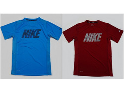 ?nh s? 26: Nikec Boy Hyperspeed Graphic Tee 2 - Giá: 260.000