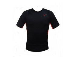Ảnh số 35: Nike Dri-Fit Running Tee - Giá: 260.000