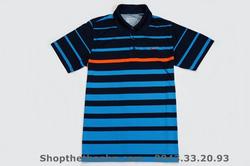 Ảnh số 36: Nike Golf Polo - Giá: 250.000