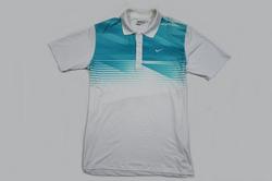 Ảnh số 41: Nike Golf Polo - Giá: 250.000