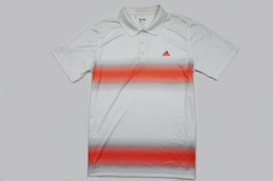 Ảnh số 42: Adidas Golf Polo - Giá: 250.000
