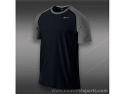 Ảnh số 21: Nike Men\\\s Summer Advantage UV Crew - Giá: 300.000