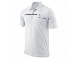 Ảnh số 28: Nike Zigzag Tennis Polo - Giá: 550.000