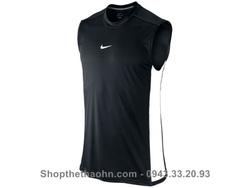 Ảnh số 23: Nike Sleeveless Training Tee - Giá: 200.000