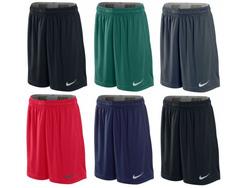 Ảnh số 44: Nike Fly Dri-Fit Short - Giá: 260.000