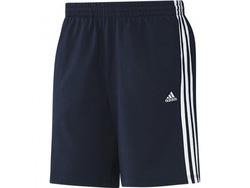 Ảnh số 45: Adidas 3Stripes Short - Giá: 250.000