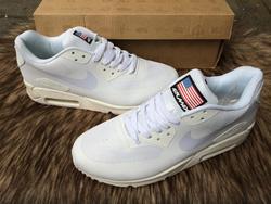 Ảnh số 65: Nike air Max90: 700k - Giá: 700.000