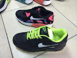 Ảnh số 58: Nike airMax 90 size nhỏ: 350k - Giá: 350.000