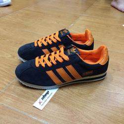 Ảnh số 15: adidas - Giá: 280.000